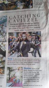 2017-paper
